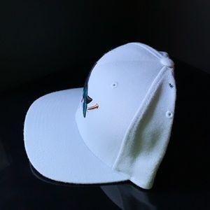 Sharks Hat